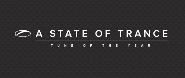 A State of Trance Tune of the Year